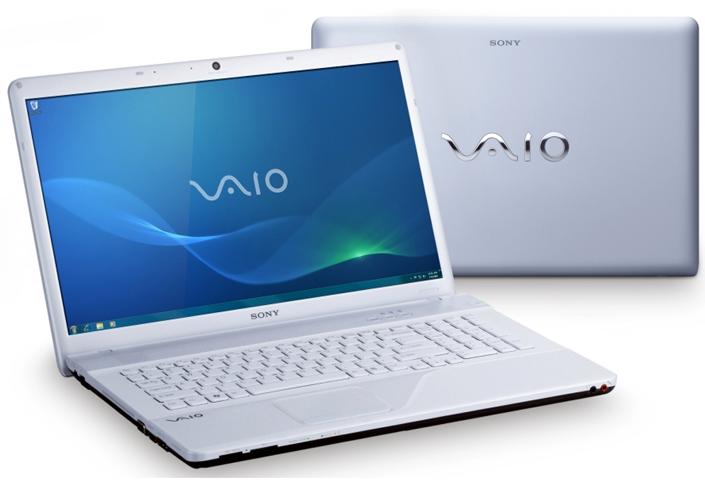 Sony Vaio Laptop Service Call +1-877-219-1215 | Customer